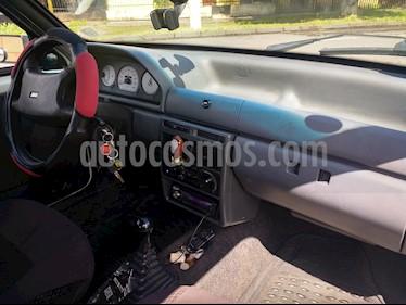 FIAT Uno S 1.3L 5P usado (2000) color Blanco precio $1.600.000
