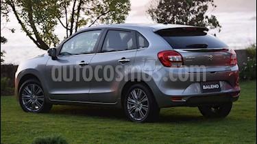 Foto venta Auto usado Ford EcoSport - (2016) color Blanco precio u$s55.000