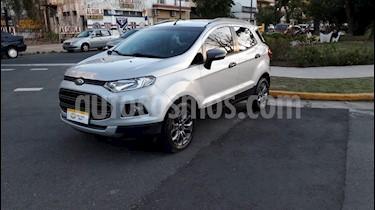 Foto venta Auto usado Ford EcoSport - (2014) color Gris precio $450.000