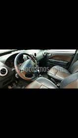 Foto venta Auto usado Ford EcoSport 1.6L 4x2 XLT Plus (2011) color Negro precio $245.000