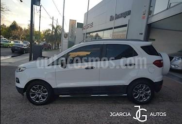 Foto venta Auto usado Ford EcoSport 1.6L Freestyle (2014) color Blanco precio $525.000