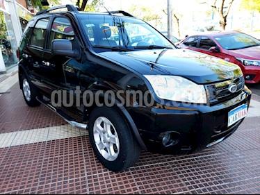 Foto Ford EcoSport 2.0L 4x2 XLT Plus usado (2011) color Negro precio $359.990