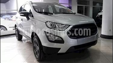Foto venta Auto nuevo Ford EcoSport Freestyle 1.5L color A eleccion precio $735.390