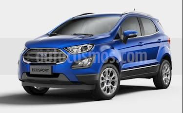 Foto venta Auto usado Ford EcoSport S 1.5L (2019) precio $669.000