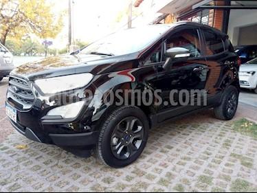 Foto venta Auto usado Ford EcoSport SE 1.5L TDi (2018) color Negro precio $650.000