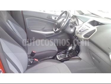 Foto venta Auto Seminuevo Ford Ecosport TREND TA (2016) precio $225,000