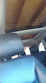 Foto venta Auto usado Ford Edge SEL 3.5L 4x4 (2014) color Gris precio $13.000.000