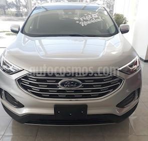 Ford Edge SEL PLUS nuevo color Blanco precio $685,300