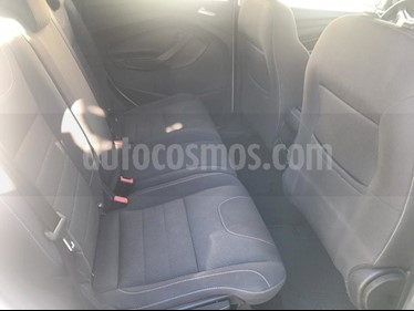 Foto venta Auto Seminuevo Ford Escape 5 PTS. XLS, L4, TA (2016) color Blanco Oxford precio $265,000