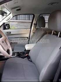 Foto Ford Escape XLS usado (2011) color Negro precio $148,000