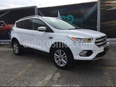 Foto venta Auto Seminuevo Ford Escape S Plus (2017) precio $295,900