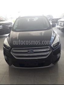 Foto venta Auto nuevo Ford Escape S Plus color Negro precio $402,500