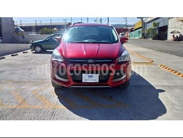 Foto venta Auto usado Ford Escape SE ADVANCE 4x2 (2015) precio $214,000