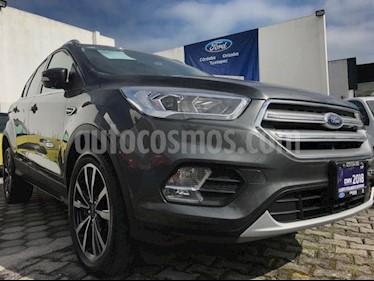 Foto venta Auto usado Ford Escape TITANIUM ECOBOOST 2.0L (2018) precio $429,999