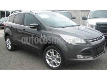 Foto venta Auto Seminuevo Ford Escape TITANIUM ECOBOOST 2.0L (2016) precio $275,000