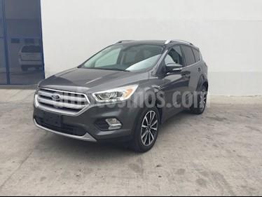 Foto venta Auto Seminuevo Ford Escape TITANIUM ECOBOOST 2.0L (2017) precio $385,000