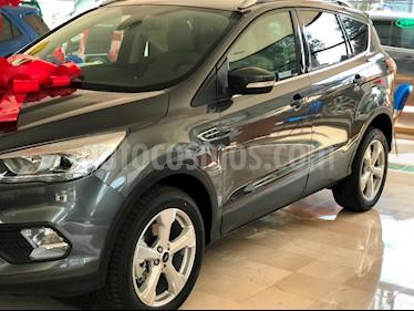 Foto Ford Escape Titanium EcoBoost nuevo color Gris precio $538,800