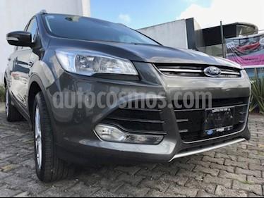 Foto venta Auto usado Ford Escape Titanium EcoBoost (2016) precio $299,999