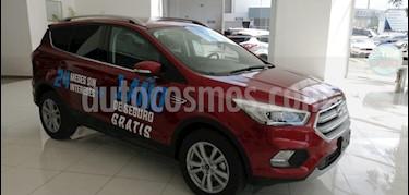 Foto venta Auto nuevo Ford Escape Trend Advance EcoBoost color Negro precio $447,500