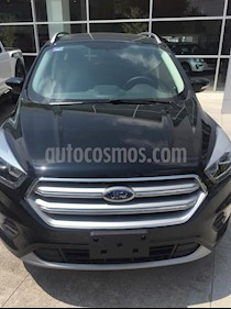 Foto Ford Escape Trend Advance nuevo color Blanco Platinado precio $454,200