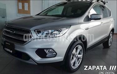 Foto venta Auto nuevo Ford Escape Trend Advance color Gris precio $422,500