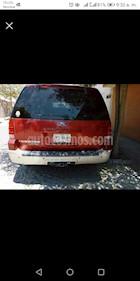 Foto venta Auto usado Ford Expedition Eddie Bauer 4x2 (2005) color Rojo precio $85,000