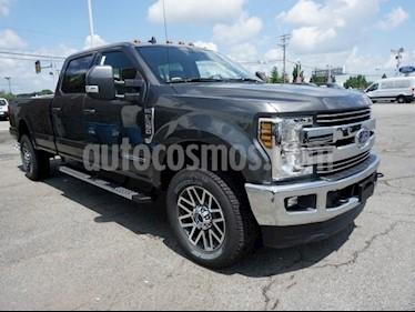 Foto venta carro usado Ford Explorer Aventura Xl 4x4 (Exportacion) V6,4.0i,12v S 1 2 (2019) color Negro precio BoF80.000.000