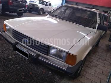 Ford F-150 3.6L usado (1981) color Beige precio $330.000