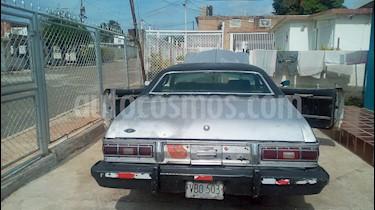 Ford FAILANE TORNO FAILANE usado (1975) color Gris precio u$s800