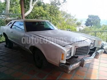 Foto Ford FAILANE TORNO FAILANE usado (1978) color Blanco precio u$s800