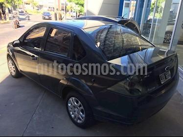 Foto venta Auto usado Ford Fiesta Max One Ambiente (2010) color Azul precio $165.000