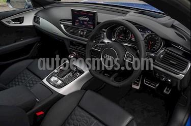 Foto venta Auto usado Ford Fiesta Max loco (2011) color Azul precio u$s145.000