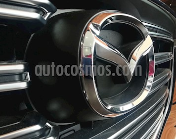 Foto venta Auto usado Ford Figo Hatchback Impulse Aut A/A (2017) color Blanco Oxford precio $150,000
