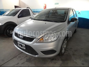 Foto Ford Focus One 5P 1.6 Edge usado (2011) color Beige precio $280.000