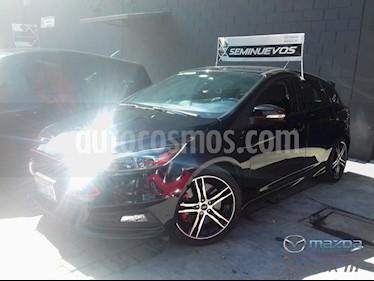 Foto venta Auto Seminuevo Ford Focus ST 2.0L (2016) color Negro Profundo precio $358,000