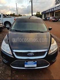Foto venta Auto usado Ford Focus - (2011) color Negro precio $280.000