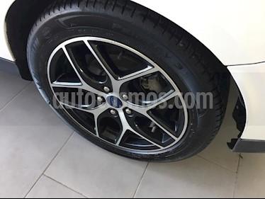Foto venta Auto usado Ford Focus 5P 2.0L Titanium Aut (2017) color Blanco precio $720.000