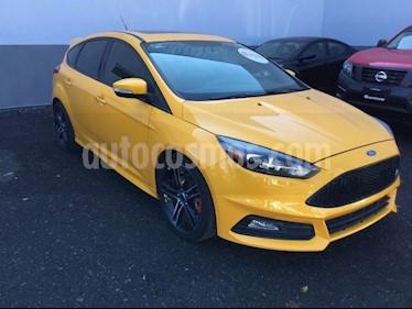 Foto venta Auto usado Ford Focus FOCUS ST (2016) precio $340,000