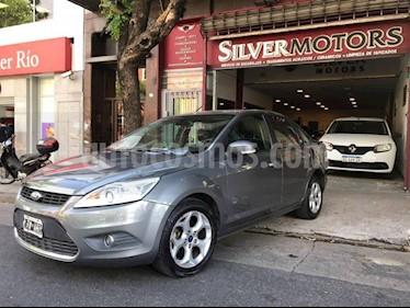 Ford Focus GUIA usado (2012) precio $290.000