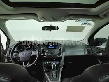 Foto Ford Focus SE Appearance Aut usado (2015) color Beige precio $181,900
