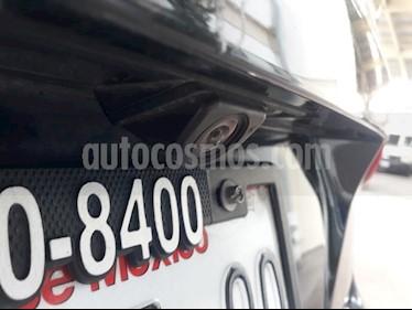 Foto venta Auto usado Ford Focus SE 4-ptas AT (2015) color Negro precio $195,000