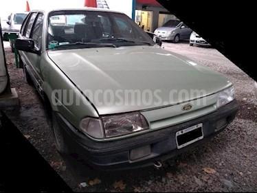 Ford Galaxy 1.8i usado (1993) precio $90.000