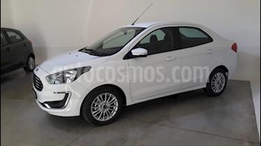 Foto venta Auto nuevo Ford Ka + SE Aut color A eleccion precio $660.200