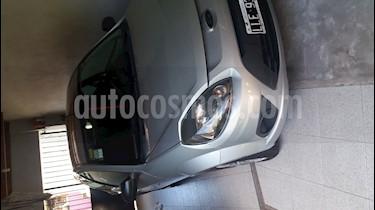Foto Ford Ka + SE Aut usado (2012) color Gris precio $150.000