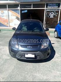 Foto venta Auto usado Ford Ka 1.0 Fly Viral (2012) color Azul precio $165.000