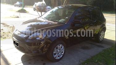 Foto venta Auto Usado Ford Ka 1.0L Fly Viral (2012) color Negro precio $175.000