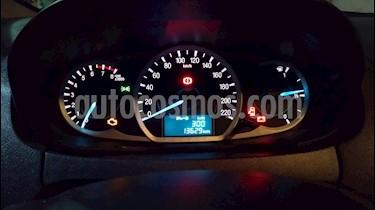 Foto venta Auto usado Ford Ka 1.5L SEL (2016) color Blanco precio $380.000