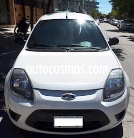 Foto venta Auto usado Ford Ka 1.6 Fly Viral (2013) color Blanco precio $189.000