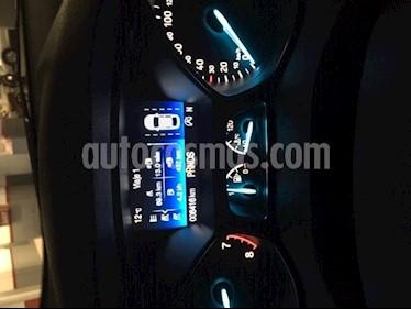 Foto Ford Kuga 2.0L Titanium 4x4  usado (2017) color Gris Magnesio precio $1.400.000
