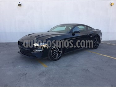 Foto venta Auto usado Ford Mustang ECOBOOST TA 2.3L (2018) precio $500,000